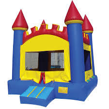 Free shipping castle bouncy,baby bouncer chair,adult bouncy castle(China (Mainland))