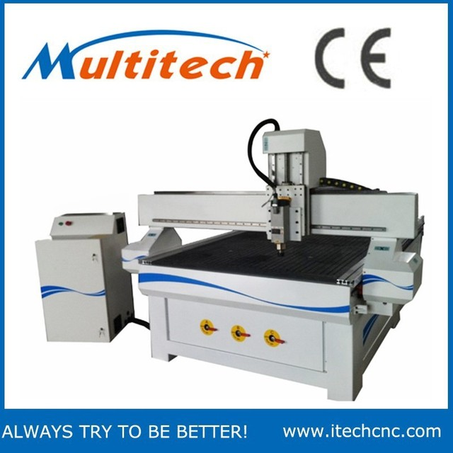 Professional cnc routers woodwork 3d