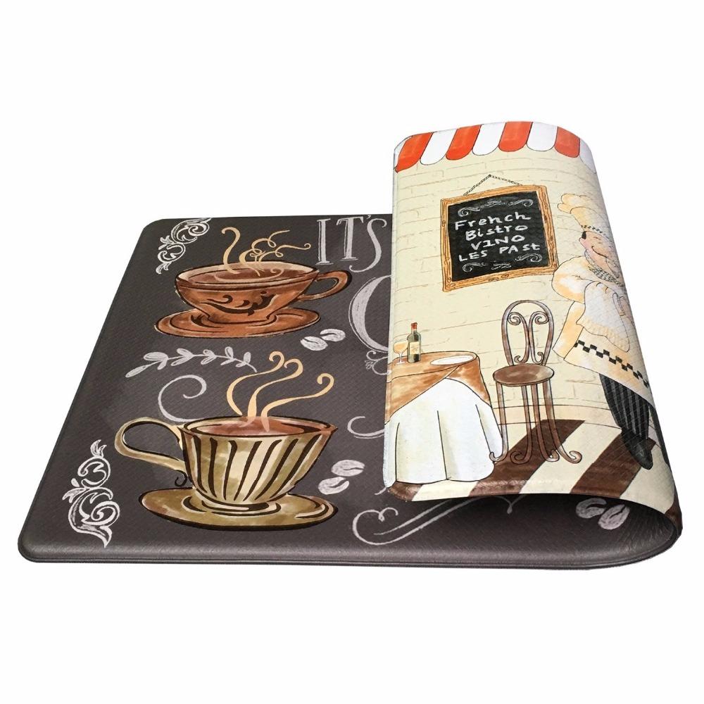 Achetez en gros cuisine tapis en caoutchouc en ligne des for Tapis de cuisine aliexpress