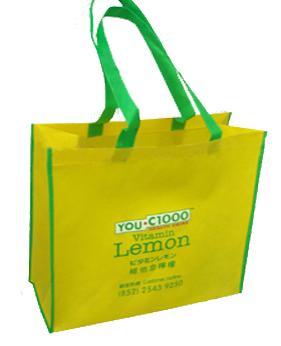 Online Get Cheap Custom Reusable Shopping Bag -Aliexpress.com ...
