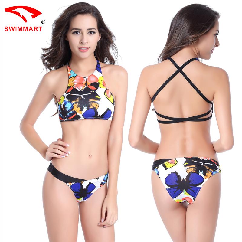 female bikini model promotion shop for promotional female