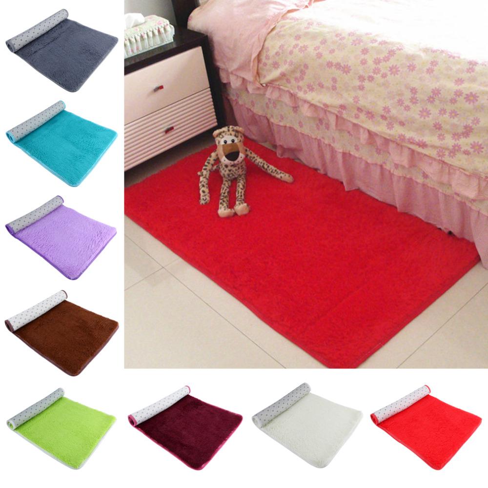 Memory Foam Rugs For Living Room Popular Rug Bedroom 80 Buy Cheap Rug Bedroom 80 Lots From China