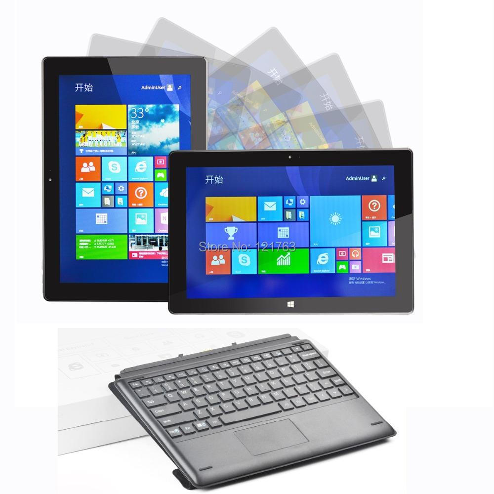 Ordinateur Portable Tablet