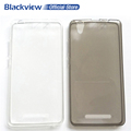 Original Blackview A8 Silicone Case cover Good Quality phone case cover for Blackview A8 phone