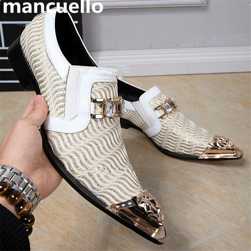 Mens designer dress shoes cheap