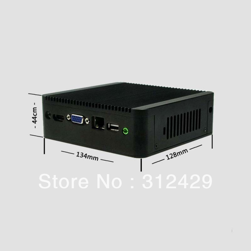 rdp 7 thin client computer,linux thin client rdp, mini pc FQ1037VHCW with 2G DDR3 RAM,CPU Celeron 1037U Dual-Core 1.8GHz(China (Mainland))