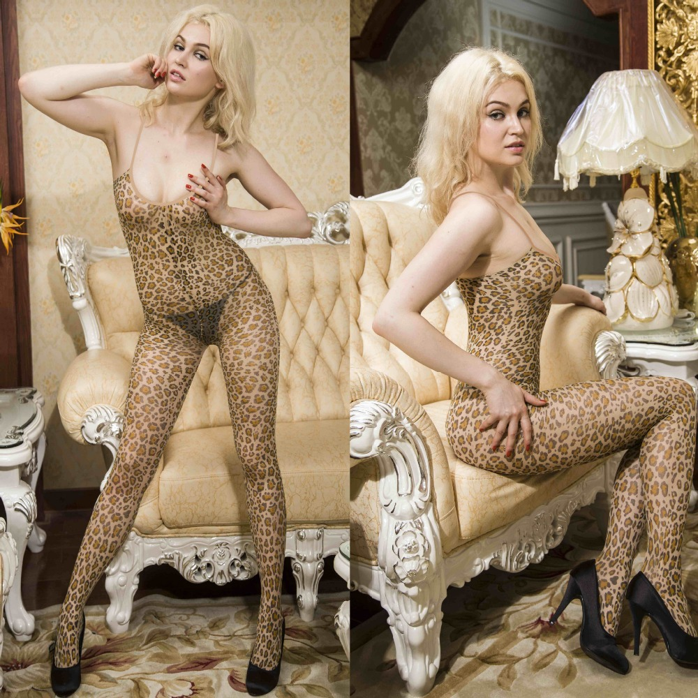 porno-i-leopardovoe-bele
