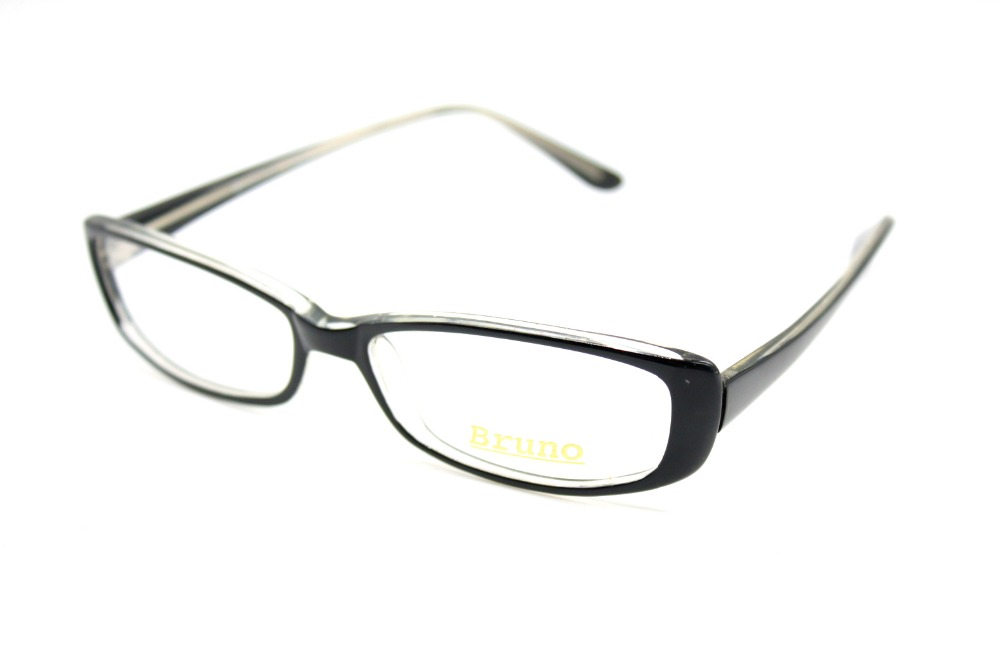 Glasses Frames Too Narrow : GENUINE HIGH QUALITY Retro Attractive Narrow HAND MADE ...