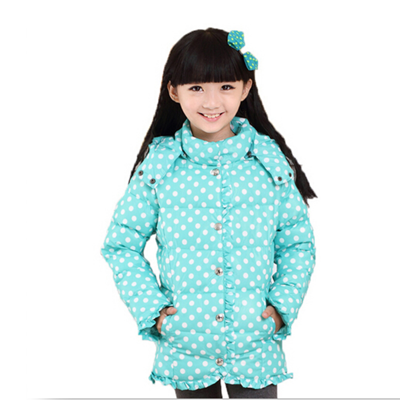 duck single girls Buy single duvet cover sets at argoscouk, visit argoscouk to shop online for home and garden.