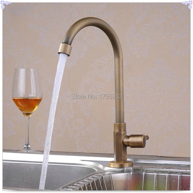 ordinary Kitchen Sink Mixer Taps B&q #1: Kitchen Sinks And Taps B U0026q Zitzat