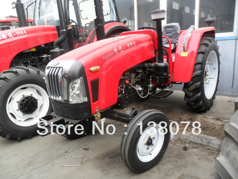 Japanese Tractor Tires : Light weight japanese used tractors kubota hand tractor