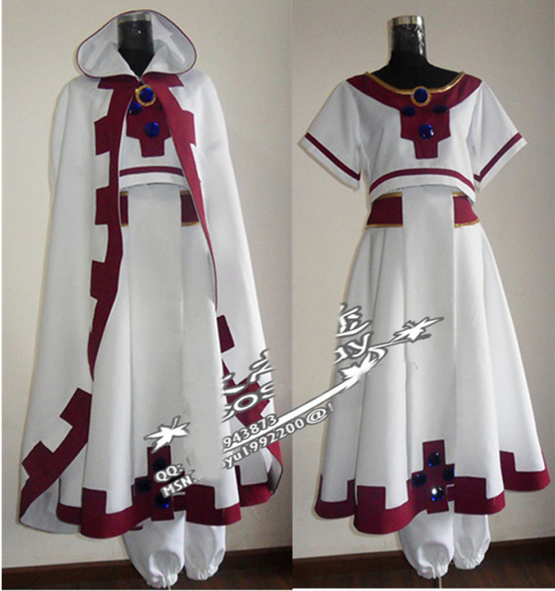 Cheap dress and skirts - Popular Sakura Tsubasa Cosplay Buy Cheap Sakura Tsubasa Cosplay Lots