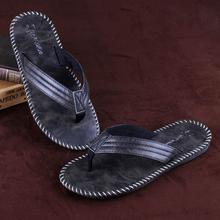New Men Flip Flops For Men Beach Flip Flops Flat Shoes Out Sandals Slipper Women Sandalias Mujer Free Shipping TX01(China (Mainland))