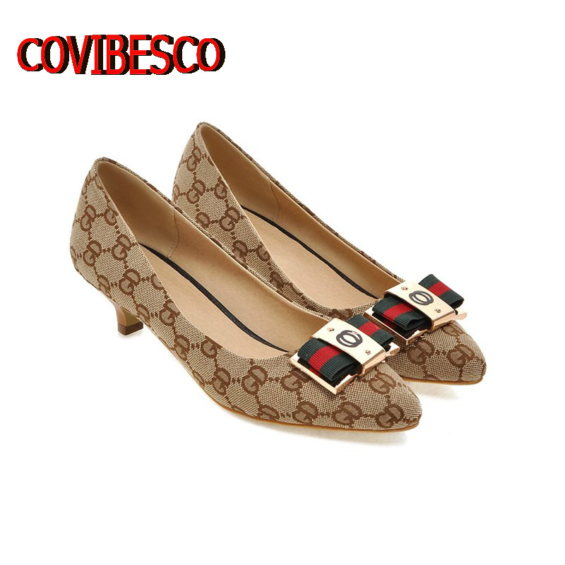 Big Size 34-43,brand Design Women High Quality Pumps Sexy Fashion Pointed Toe Thin High Heels Shoes Spring Summer Casual Pumps<br><br>Aliexpress