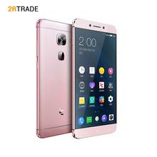 "Buy Original Letv LeEco Le 2 Pro 4G LTE Mobile Phone MTK Helio X20 Deca Core 5.5"" 1920*1080 4GB RAM 32/64GB ROM 21.0MP Fingerprint for $201.99 in AliExpress store"