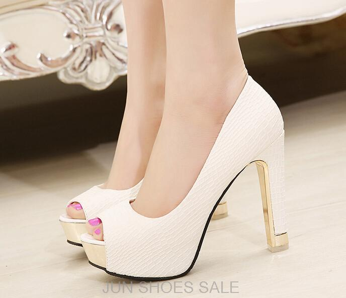 http://g01.a.alicdn.com/kf/HTB1cxgIHFXXXXaRaXXXq6xXFXXXt/Priced-direct-selling-2015-new-fish-mouth-high-heeled-shoes-waterproof-nightclub-OL-joker-font-b.jpg