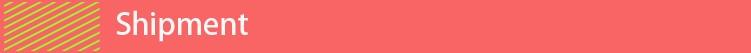 Скидки на Утолщение Хлопка Вниз Парка Пальто Дамы Меха Карманы С Капюшоном Вниз Пальто M-3XL Зима Теплая Середина Длинные Верхняя Одежда Куртка