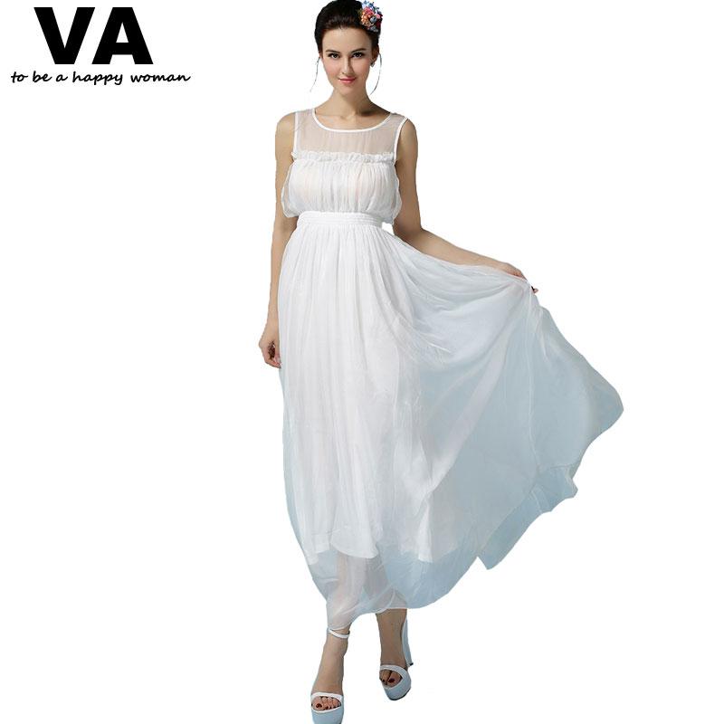 Женское платье Brand New 2015 Bohimian Vestido W01029 Plus Size Dress женское платье new brand moda vestido long maxi dress