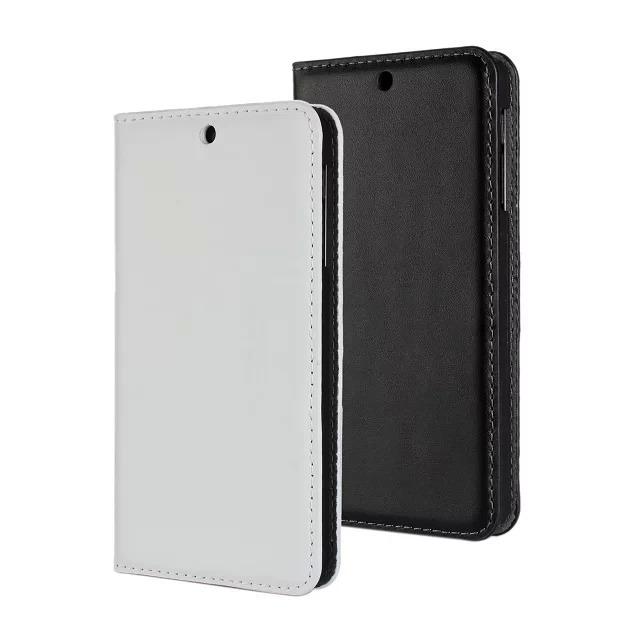 Black White Case LG Google Nexus 5 E980 D820 D821 Flip Leather Wallet Cover Card Holder Stand 10% OFF 2PCS! - Shenzhen MaySun Electronic Co. , Ltd store