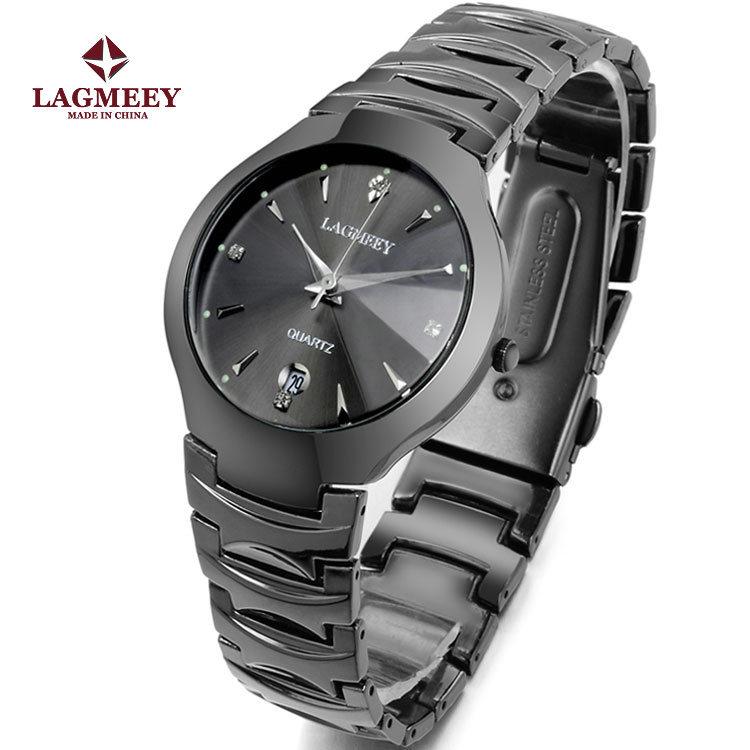 HK LAGMEEY 100 relojes