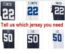 Cheap American Baseball Football Dez Bryant Jersey Women Jason Witten Jersey Kids Tony Romo Jersey Sports Jerseys Cowboys Jersey(China (Mainland))