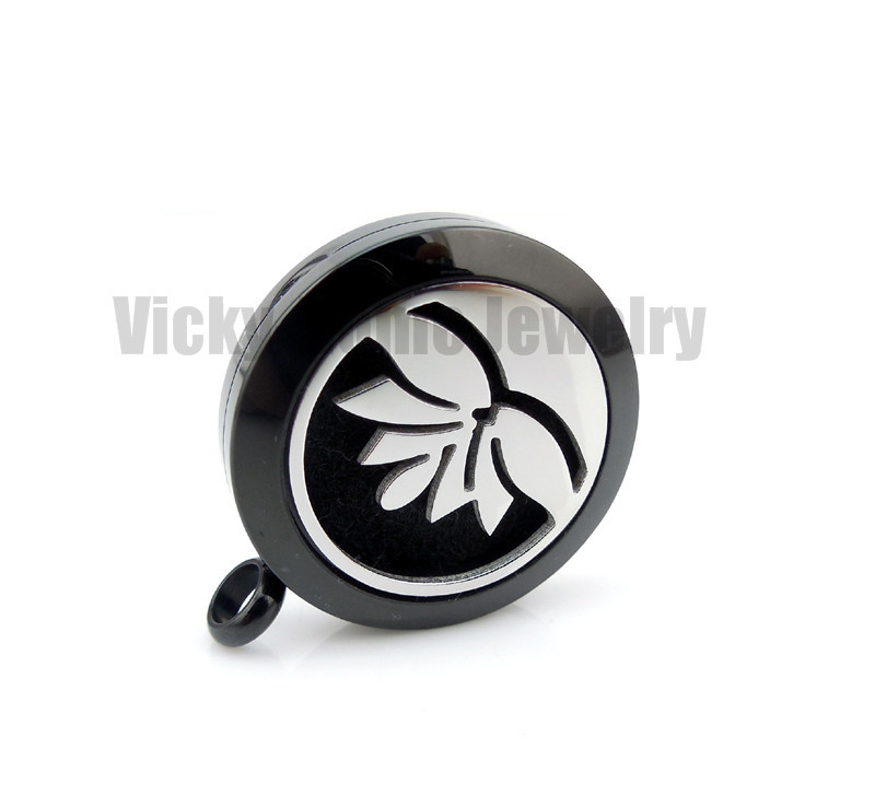 VH-PDL726-2 Diffuser Locket