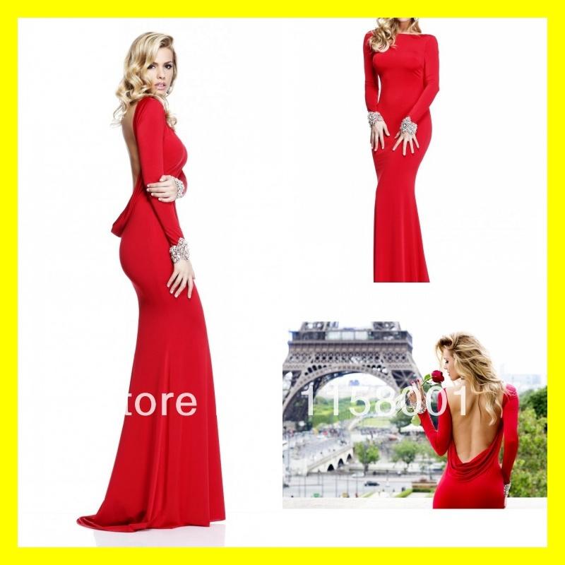 Prom Dress Rentals Online Fashion Dresses
