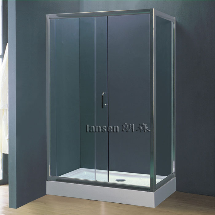 Sliding Glass Door Adjust Sliding Glass Door