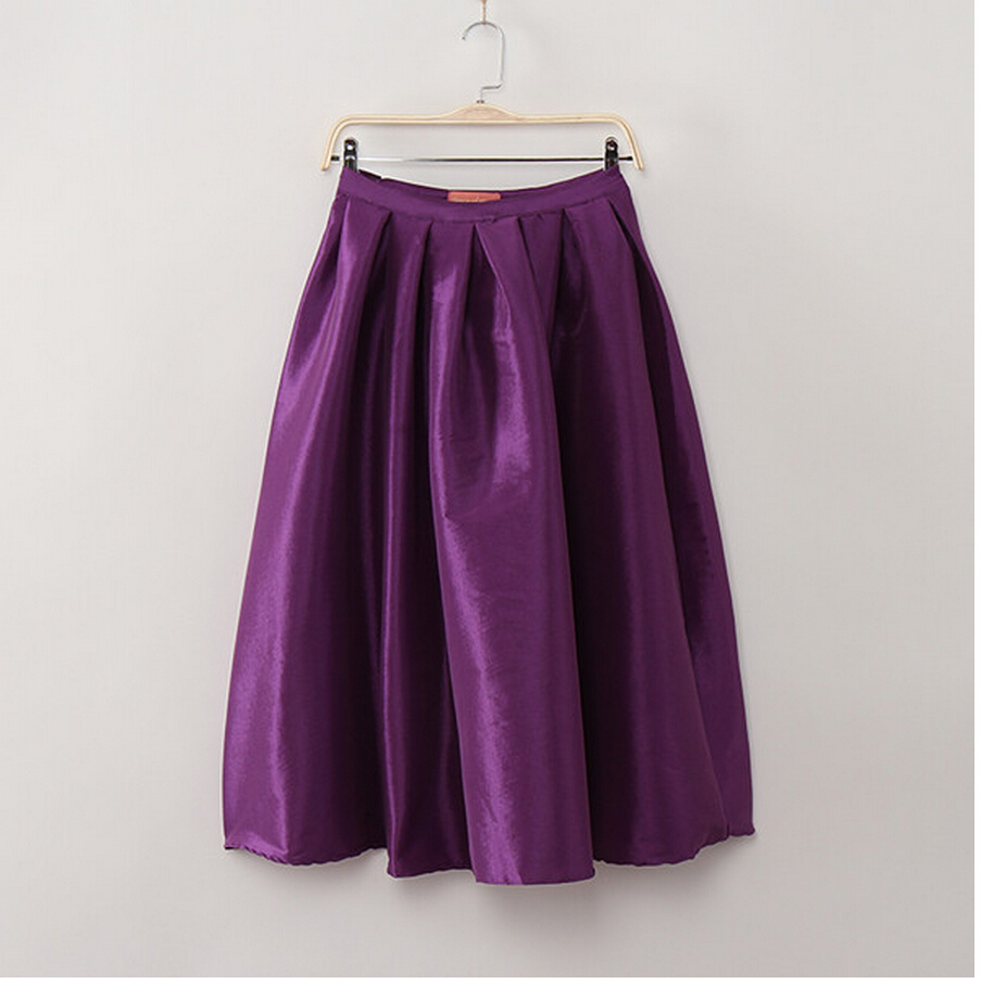 skirt picture more detailed picture about plus
