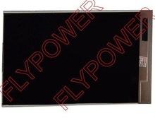 LCD Screen Display for LG KE850 lcd by free shipping;(China (Mainland))