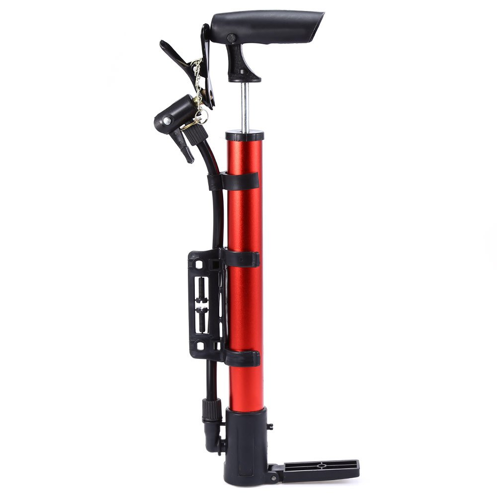Bicycle Pumps из Китая