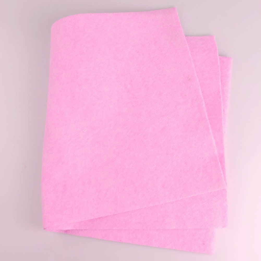 Скорлупа кокосового орехаКухня Супер Абсорбирующая ткань для чистки без ворса aeProduct.getSubject()