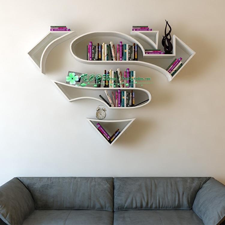 Wide Bookshelves Reviews Online Shopping Wide Bookshelves - Wide bookshelves