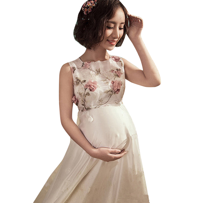 online get cheap maternity baby shower dress alibaba