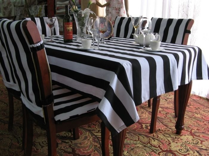 Luxury Dining Chair Covers 2011 New European Style Lycra Room Plastic