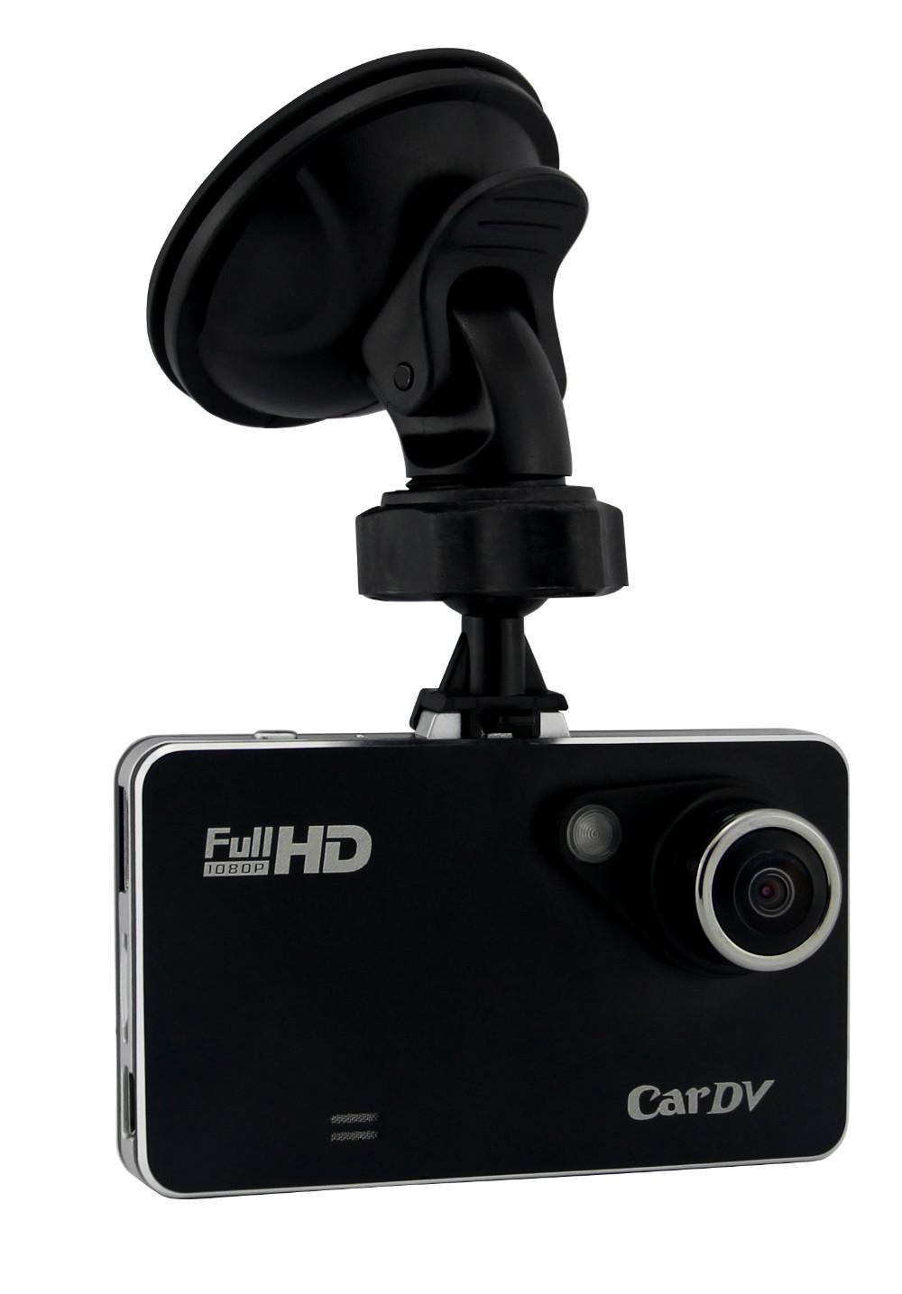 "Car DVR Video Recorder G20L NTK96220 Full hd 1080P 2.7""LCD+G-Sensor+Motion Detection Video Recorder Dash Cam black box(China (Mainland))"