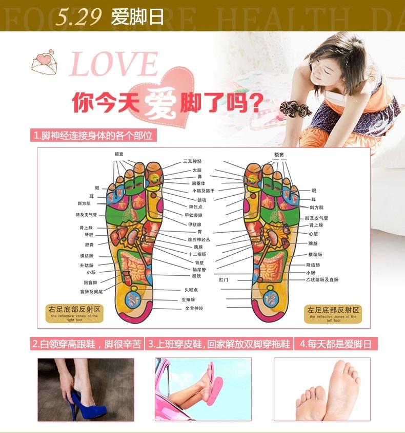 Женские сандалии  x-01