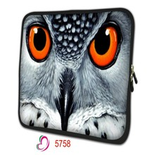 "9.7"" 10.1"" 10.2"" inch Notebook Sleeve Laptop Bag Case Carrying Handle For Apple iPad Air 2 NS10-001"