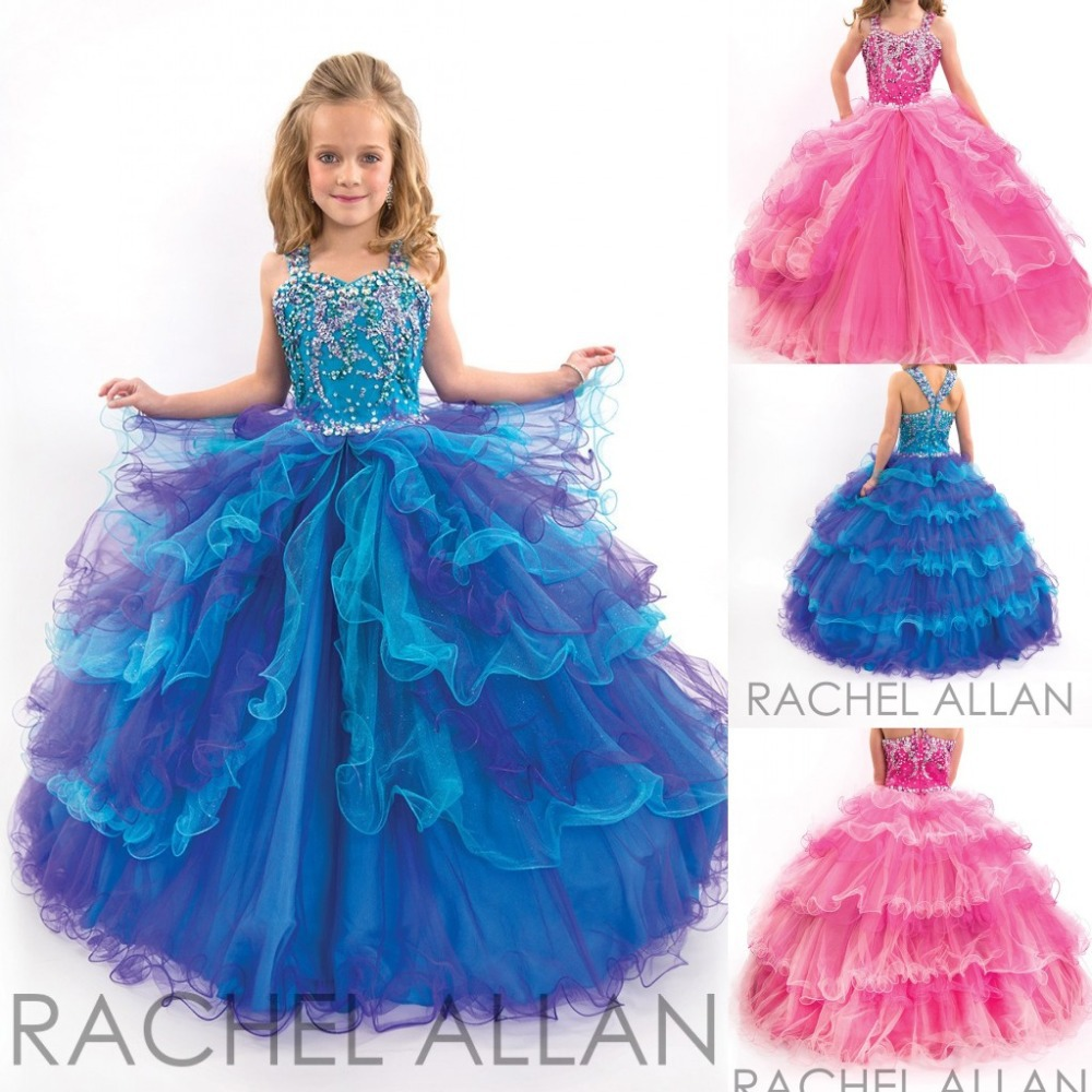 Formal Dresses For 13 Year Olds