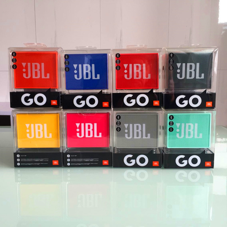 subwoofer amplifier picture more detailed picture about fashion jbl go music brick bluetooth. Black Bedroom Furniture Sets. Home Design Ideas