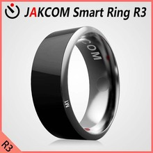 Jakcom R3 Smart Ring New Product Of Hdd Players As 1080P Player For Hdmi Hd Multimedia Player T2 S2(China (Mainland))