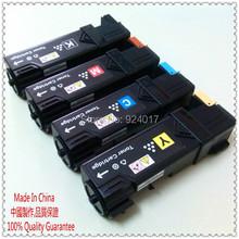 Compatible Fuji Xerox DocuPrint CP305 CP305d CM305 CM305D CM305DF Toner Cartridge,CT201632 CT201633 CT201634 CT201635 Toner,4PCS