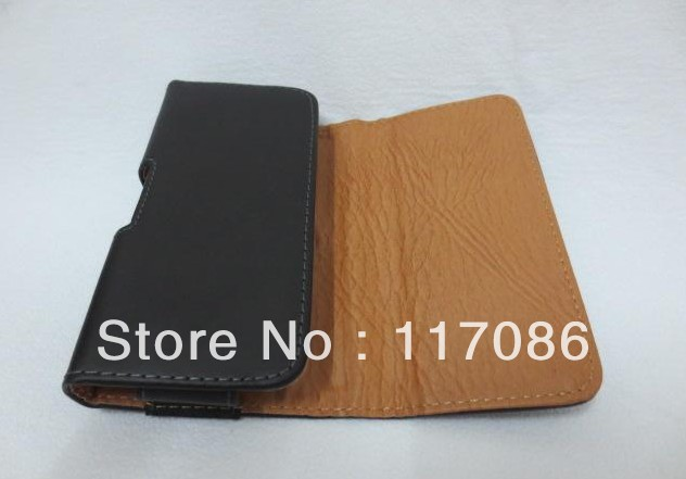 Good  phone protective cover leather case for zopo zp980 c2 c1 mtk6589 quad core 1920*1080 5.0inch screen phone freeshipping SG