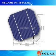 wholesale solar power manufacturing