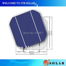 wholesale solar power manufacturer