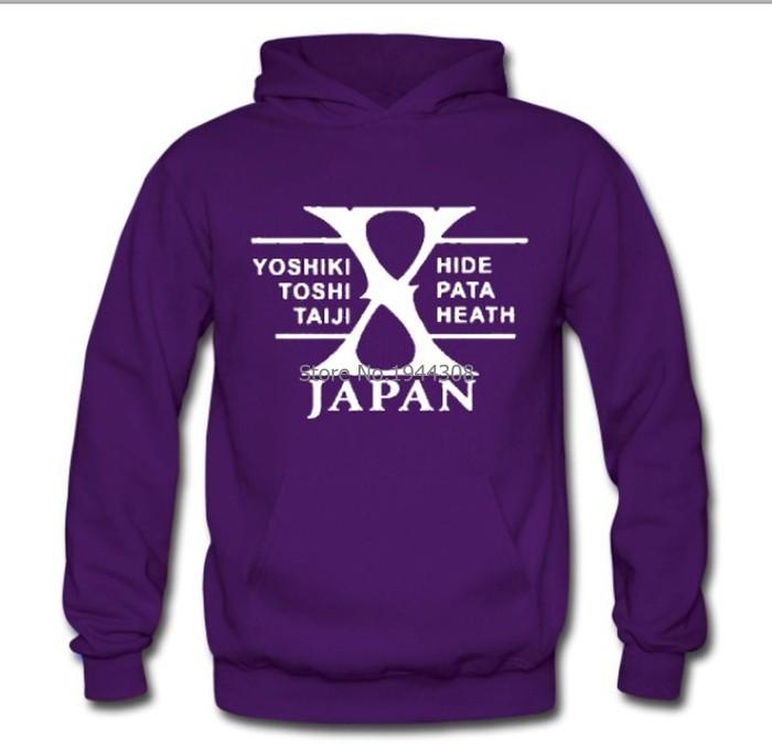 Free-Shipping-Japan-Famous-Rock-Band-X-JAPAN-Hoodies-Heavy-Metal-Music-X-Japan-Pullover-Sweatshirt (4)_new