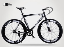 tb804/Dead fly Bike / machete knife ring road / muscle / brake / ride down inverted frame / fluorescent plug car racing venue(China (Mainland))