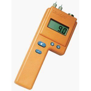Us imports of timber wood floor moisture meter needle for Wood floor moisture meter