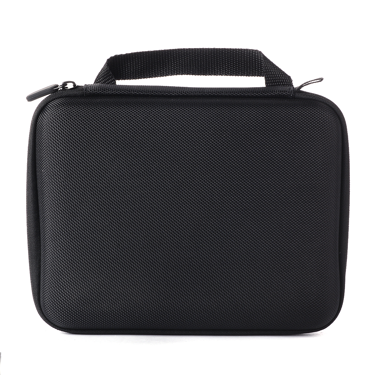 Travel Storage Protective Carry Case Bag for GoPro