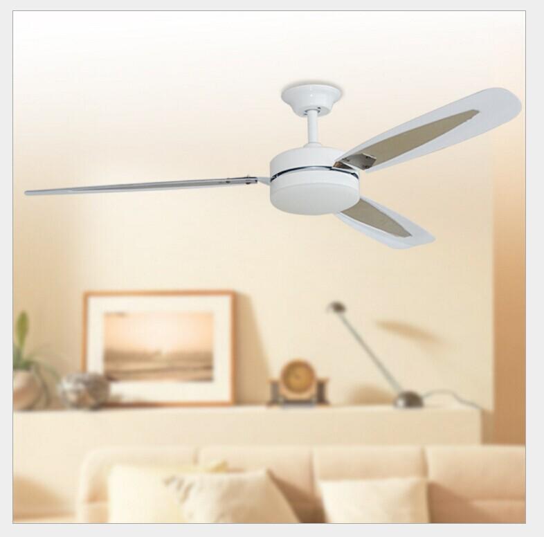 Ventilateur de plafond cuisine promotion achetez des - Ventilateur de cuisine ...